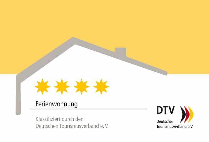 DTV-Klassifizierung F****
